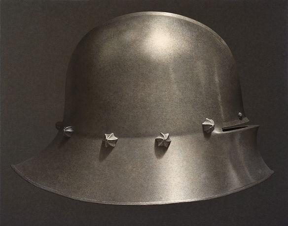 Helmet VIII-Wix.jpg