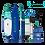 Thumbnail: AZTRON URONO 11FT 6'