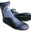 Thumbnail: Atan mistral (round-toe) wetsuit boots