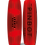 Thumbnail: SHINN PINBOT RED