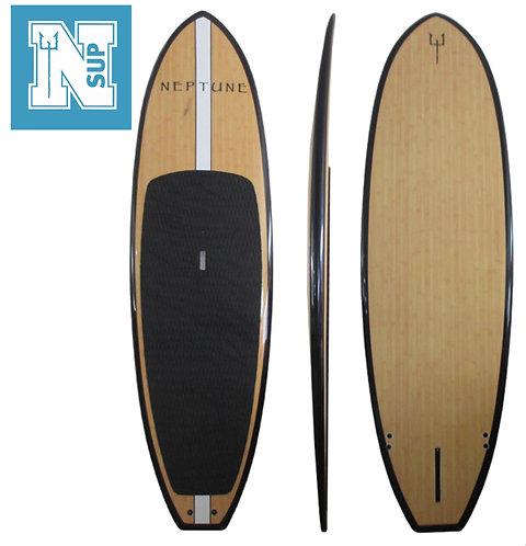 Neptune Mach #2 SurfSuP