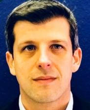 Michael Tal