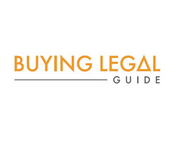 Buying Legal Guide