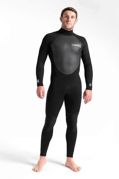 C-Skins Element 3/2 Wetsuit (Men)