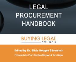 Cover for LI Handbook