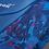 Thumbnail: Aztron Aurora 3/2 Wetsuit