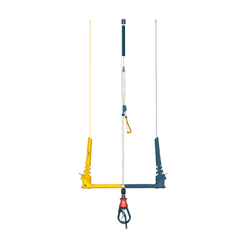 F-ONE 2020 LINX BAR