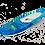 Thumbnail: AZTRON MERCURY 2.0 10FT 10'