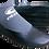 Thumbnail: Atan sunfast (summer) wetsuit boots