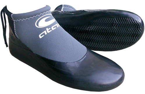 Atan sunfast (summer) wetsuit boots