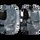 Thumbnail: AZTRON N-SV 2.0 SAFETY VEST