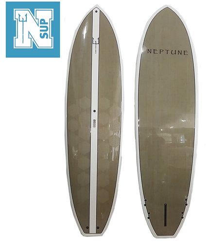 Neptune Trident Series Surf SUP