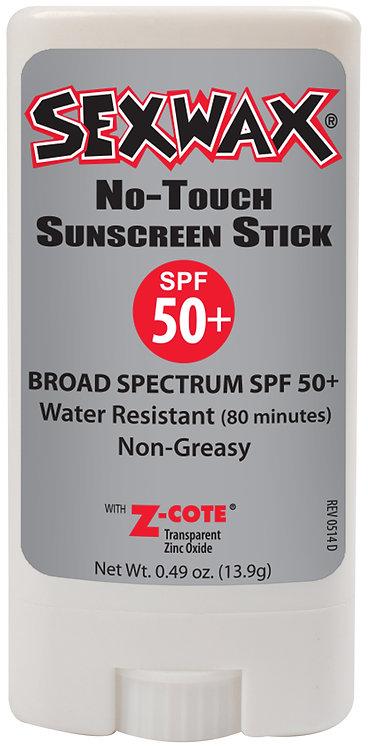 Sex Wax Reef Safe Sunscreen