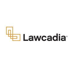 Lawcadia