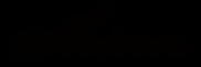 Shinn_Logo.png