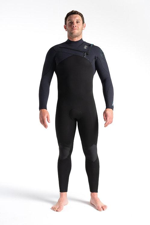 C-Skins Rewired 5/4 Wetsuit (Men)