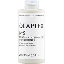 No5 Olaplex Bond Maintenance Conditioner