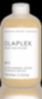 no1 Olaplex Salon Chalfont St Giles near Amersham and Gerrards Cross & Beaconsfield