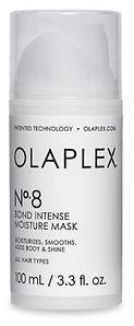 olaplex-no8_edited.jpg