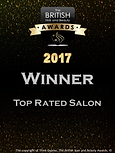 Award Winning Salon in Chalfont St Giles near Gerrards Cross and Beaconsfield