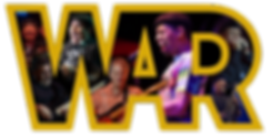 2017 WAR Logo(GoldBorder-HighRes).png