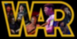 2017 WAR Logo HR