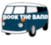 BOOK BAND ICON