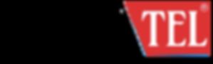 logo-siyah-beyaz.png