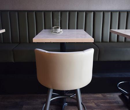 Coffee in Bar.jpg