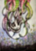 4D7FE377-2000-4961-A6D2-5DF1902E8B38.jpe