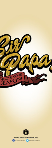 sirpapa_logo.jpg