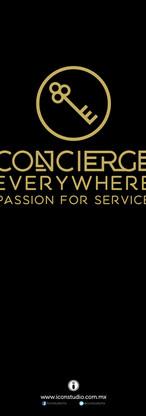 Concierge Everywhere