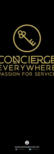 Concierge Everywhere