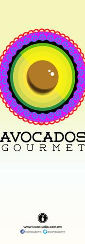 Avocados Gourmet