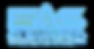 ElevatedactionSportslogo_1525527935.png