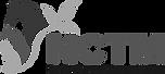 nctm-logo_03_edited.png