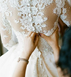 Alterations-at-The-Blushing-Bride-boutiq