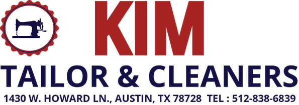 KIM TAILOR LOGO FINAL.png