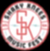 Shaky-Knees%20Logo_edited.png