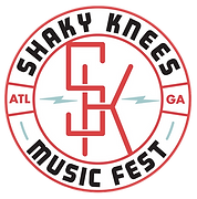 Shaky-Knees%20Logo_edited.png
