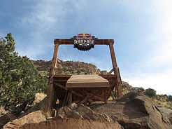 2019-Red-Bull-Rampage-Start Structure 4.