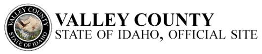 Valley County Commissioners.png
