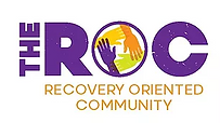The ROC.PNG