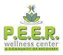 peer logo.png