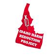 Idaho Harm Reduction Logo.png