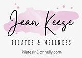 JK Pilates and Wellness Logo (1).png