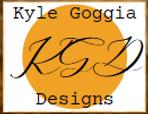 Kyle Goggia Designs.PNG