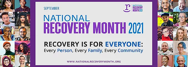 national_recovery-month_social-media-announcement_fb-cover_041421.webp