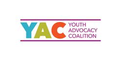 YACYAC