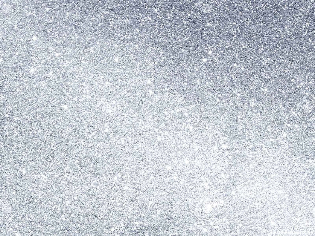 silver-background-for-powerpoint.jpg